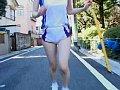 生理ランナー 12