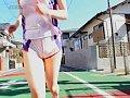 生理ランナー 15