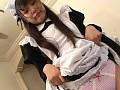 新生!スカートもぐり ~スカートの中のエロス~ 3