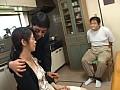 マミパット笹塚の こんな授乳が見てみたい 5 8