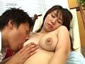 マミパット笹塚の こんな授乳が見てみたい 5 3