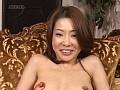 乳首と表情 40