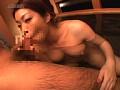 美熟女温泉。混浴エロ癒し旅6湯めぐり美熟女温泉BEST サンプル画像 No.1