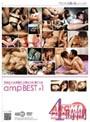 a.m.p. BEST #1