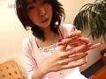 キレイなお姉さんの手で(に)イキたい!! 17