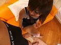 キレイなお姉さんの手で(に)イキたい!! 2