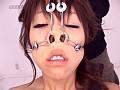 顔面ジーザス 31