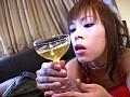 (11armd821)[ARMD-821] 飲精飲尿潮吹き変態女 那月りの ダウンロード 12