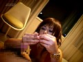 (11armd821)[ARMD-821] 飲精飲尿潮吹き変態女 那月りの ダウンロード 23