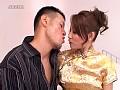 ベロと接吻と舌射ギャル 沢尻もも美 29