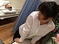 オナニーの始まりは'角'BEST マン土手角オナニーBEST2 29