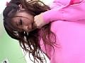 アロマ仮想風俗シリーズ 絶対領域専科 ~ミニスカ&ニーソとムッチリ太腿の誘惑~ 35