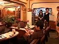 アロマ仮想風俗シリーズ オナ見せ喫茶 ズリ専科 12