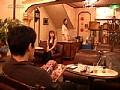アロマ仮想風俗シリーズ オナ見せ喫茶 ズリ専科 15