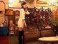 アロマ仮想風俗シリーズ オナ見せ喫茶 ズリ専科 20