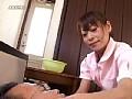 母乳で優しく癒してあげる。2 白河カレン&香坂美鈴 1