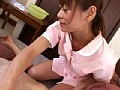 母乳で優しく癒してあげる。2 白河カレン&香坂美鈴 2