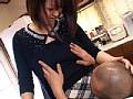 母乳で優しく癒してあげる。2 白河カレン&香坂美鈴 9