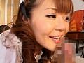 高原智美の天使の笑顔とえげつない接吻 8