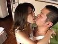 貴女の濃厚接吻がベロベロ凄くって思わずオナニーしだしちゃった僕。3 1