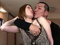 貴女の濃厚接吻がベロベロ凄くって思わずオナニーしだしちゃった僕。3 7