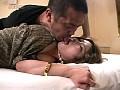 貴女の濃厚接吻がベロベロ凄くって思わずオナニーしだしちゃった僕。3