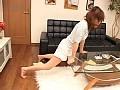 足ピ~ン 角オナニー 4 14