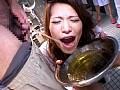 飲精飲尿変態女医 姫宮ラム 17