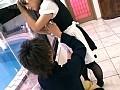 妄想母乳 5