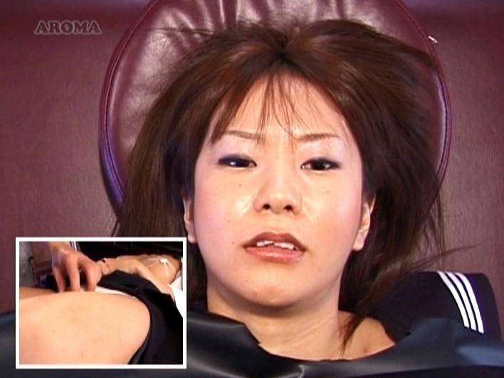 がまん顔と絶叫顔2 の画像12