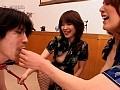 マミパット笹塚の こんな授乳が見てみたい 7 7