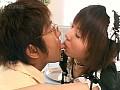 接吻カフェテリア 舞雪 11