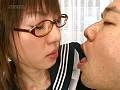 接吻カフェテリア 舞雪 3