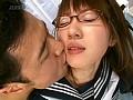 接吻カフェテリア 舞雪 7