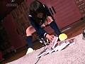 (11armg008)[ARMG-008] 女子校生のパンティの濡れ染み ダウンロード 5