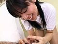 包茎ち○ぽ専用 舐め癒しハイスクール 2
