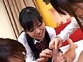包茎ち○ぽ専用 舐め癒しハイスクール 29