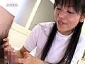 包茎ち○ぽ専用 舐め癒しハイスクール 3