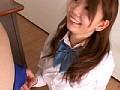 VIVA!制服JKの尻ずり 2 7