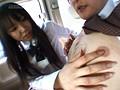 B.B.ボーイズ番外編 女子校生の乳首弄(いじ)りアルバイト 12