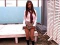 女子校生の太股とパンチラ3 1