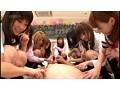 JK文化祭模擬店・ちら見せオナサポ喫茶べすと 9