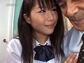 舐められ倶楽部 ・別館 接吻ハイスクールルーム 10