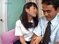 舐められ倶楽部 ・別館 接吻ハイスクールルーム 9