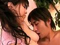 母乳で優しく癒してあげる。 宝生桜