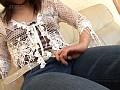 Gパン熟女 強制尻ふりスパンキング サンプル画像1