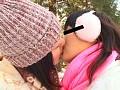 口香レズ接吻 サンプル画像 No.3