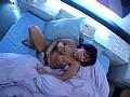 日常生活の中の乳房揉み 6 11