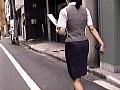 制服OLの尾行タイトヒップ 2 11