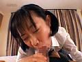 デカ尻JKのピストン騎乗位DX サンプル画像 No.3